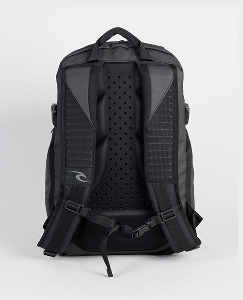 F-Light Posse Midnight 2 Backpack 34L