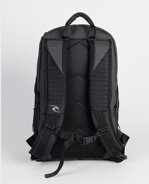 F-Light Ultra Midnight 2 Backpack 30l