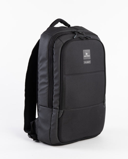 F-Light Slim 2 Backpack