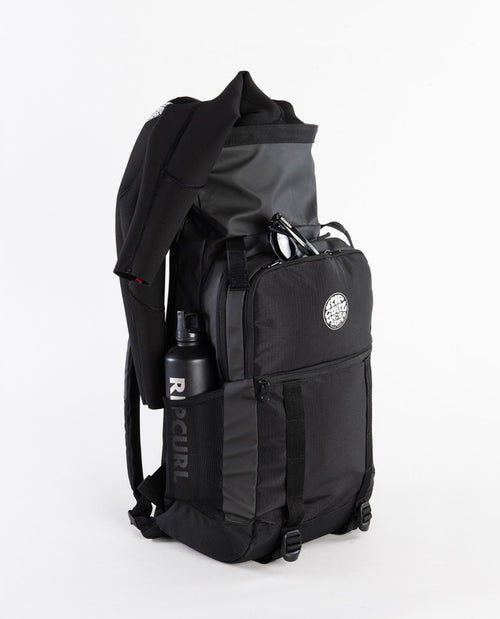 Dawn Patrol Surf 2 Backpack 30L