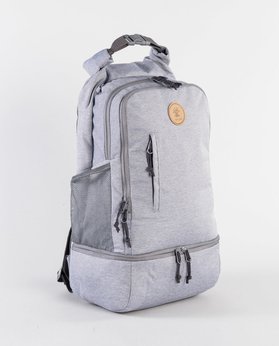 Rip Curl Searchers RFID Backpack