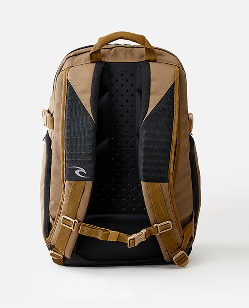 F-Light Posse Cordura Backpack 34L