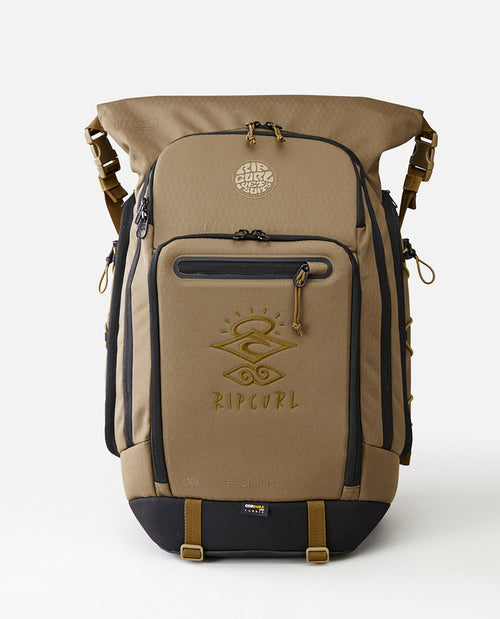 F-Light Surf Cordura Backpack 40L