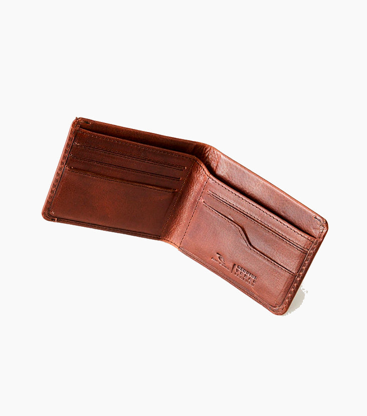 Texas RFID All Day Wallet