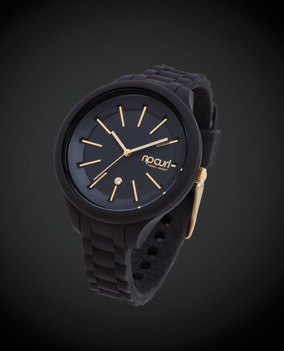 ALANA HORIZON SILICON WATCH