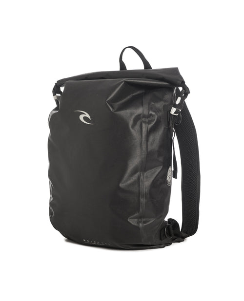 Rip Curl Wetsuit Welded backpack