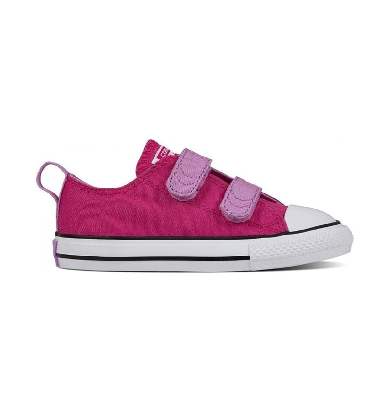 CONVERSE CT ALL STAR 2V OX