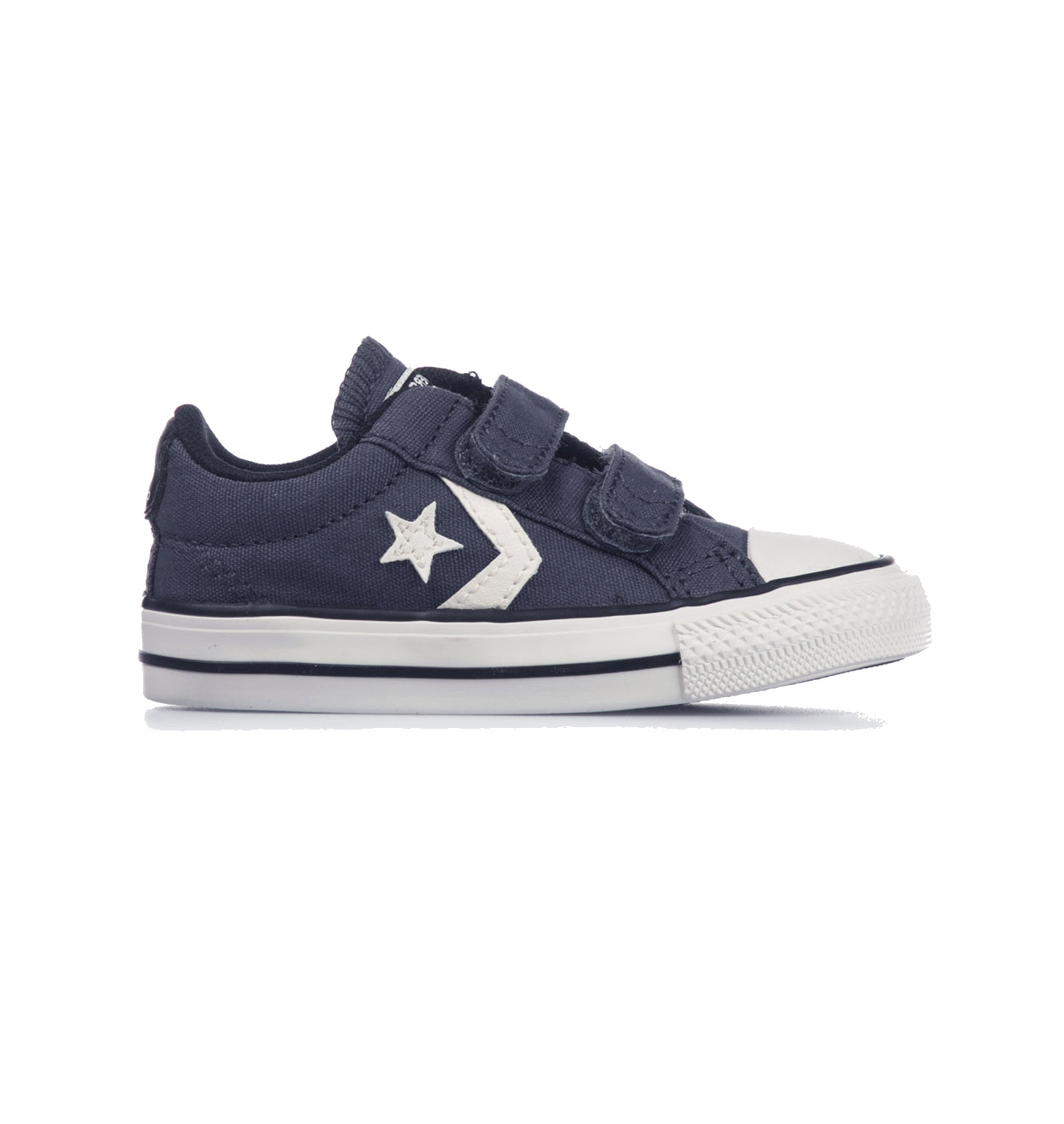 CONVERSE KIDS STAR PLAYER 2V