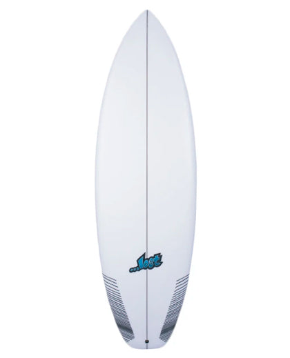 Lost Surfboards Puddle Jumper HP SQ