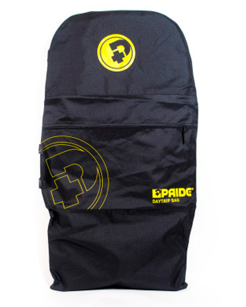 Pride Daytrip Bodyboard Bag