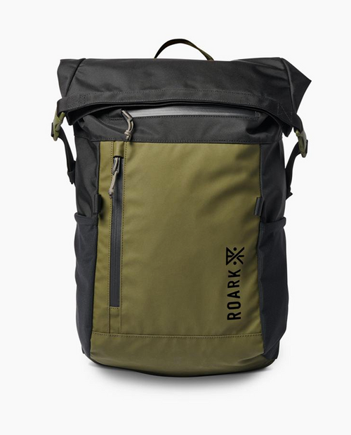 Roark Revival Day Trip Passenger 27L Bag