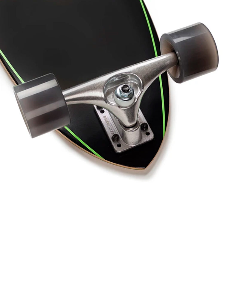 Surfskate Double Flyer