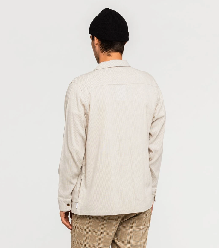 Formation Woven Shirt