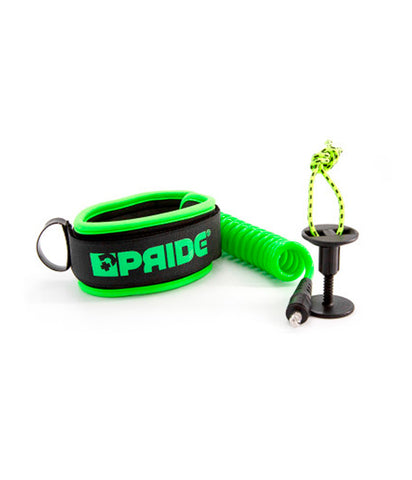 Costes Bicep Leash