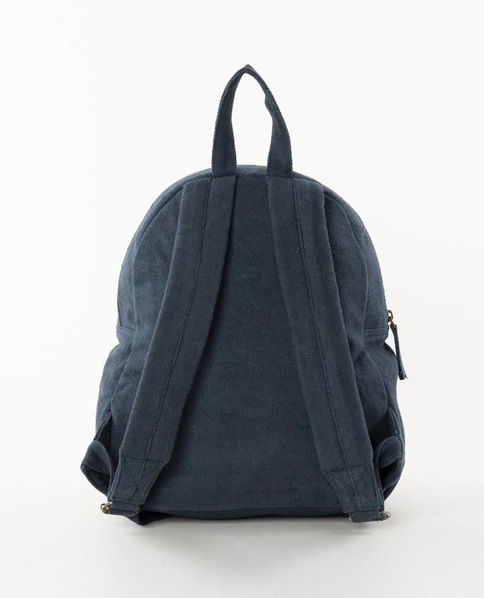 Canvas 10L Surfers Orignal Backpack