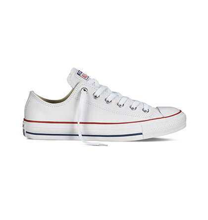 converse CHUCK TAYLOR AS CORE LEATHER