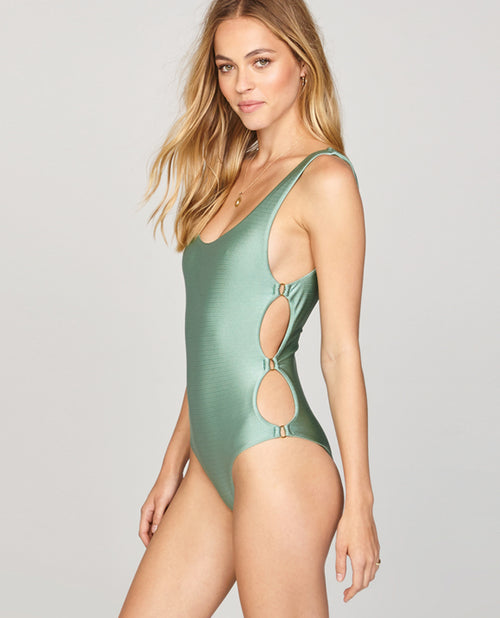 amuse-society-ESTELLE ONE PIECE-shop-bodysuit-maio