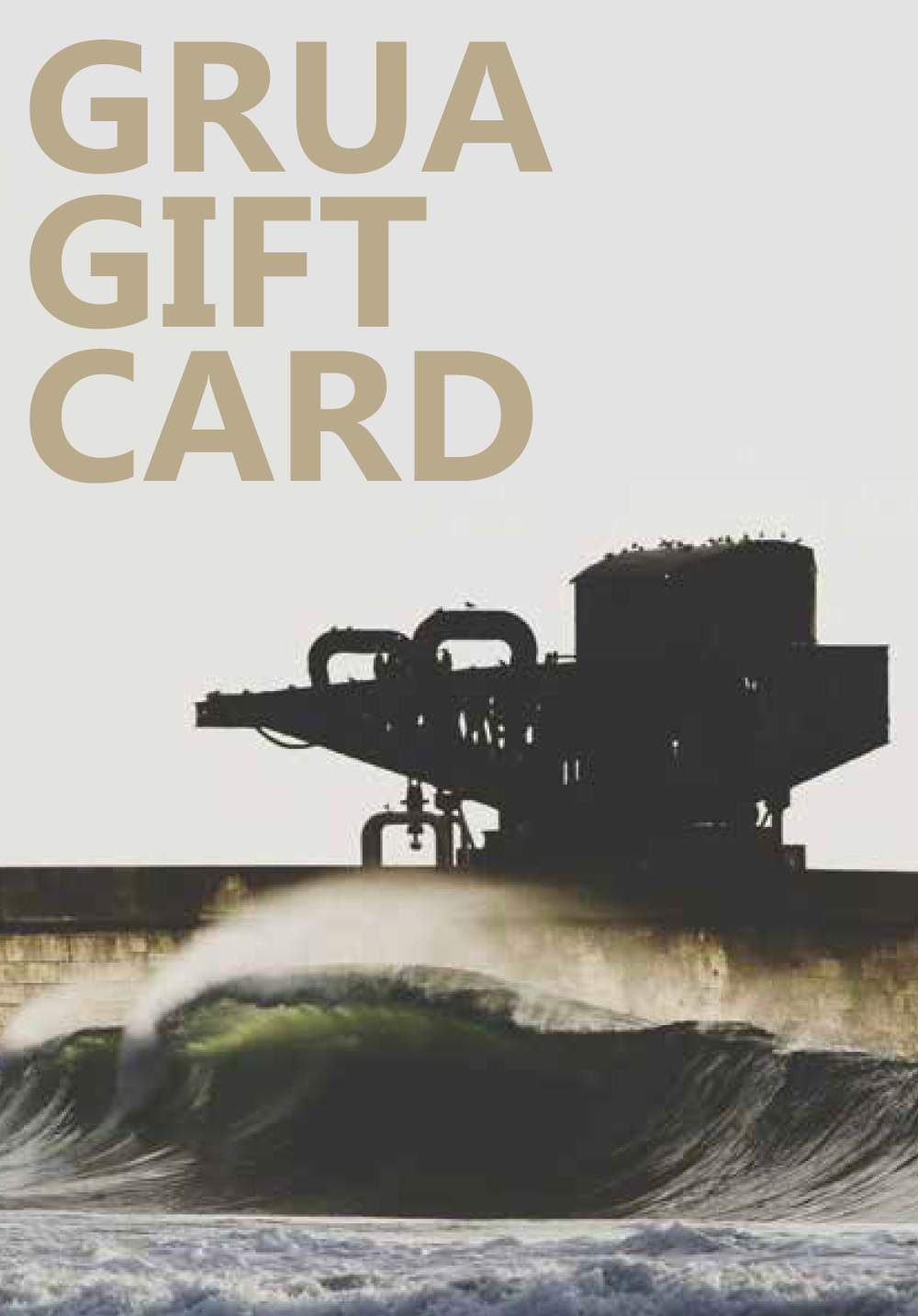 Give-perfect gift-Grua Surf-card-voucher