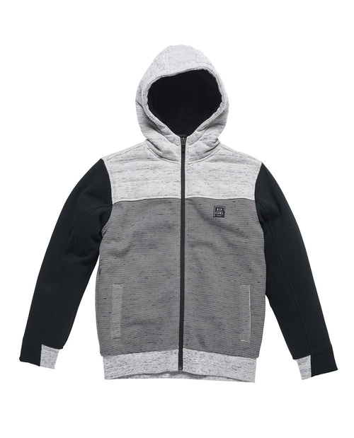 KFEEB4-4880-SHERPA FLEECE