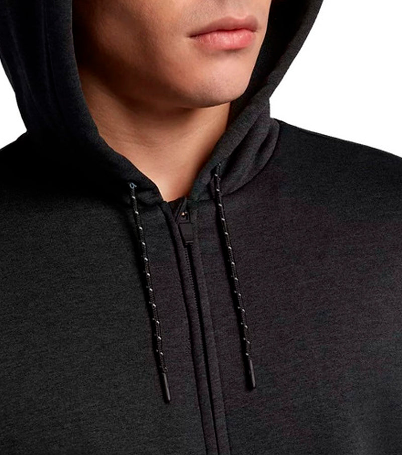 Dri-Fit Expedition Full-Zip Hoodie