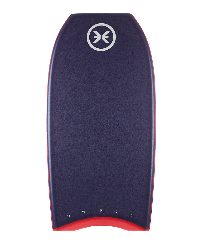 Deeply Double Concave Bodyboard-2021-shop-online-freeshipping