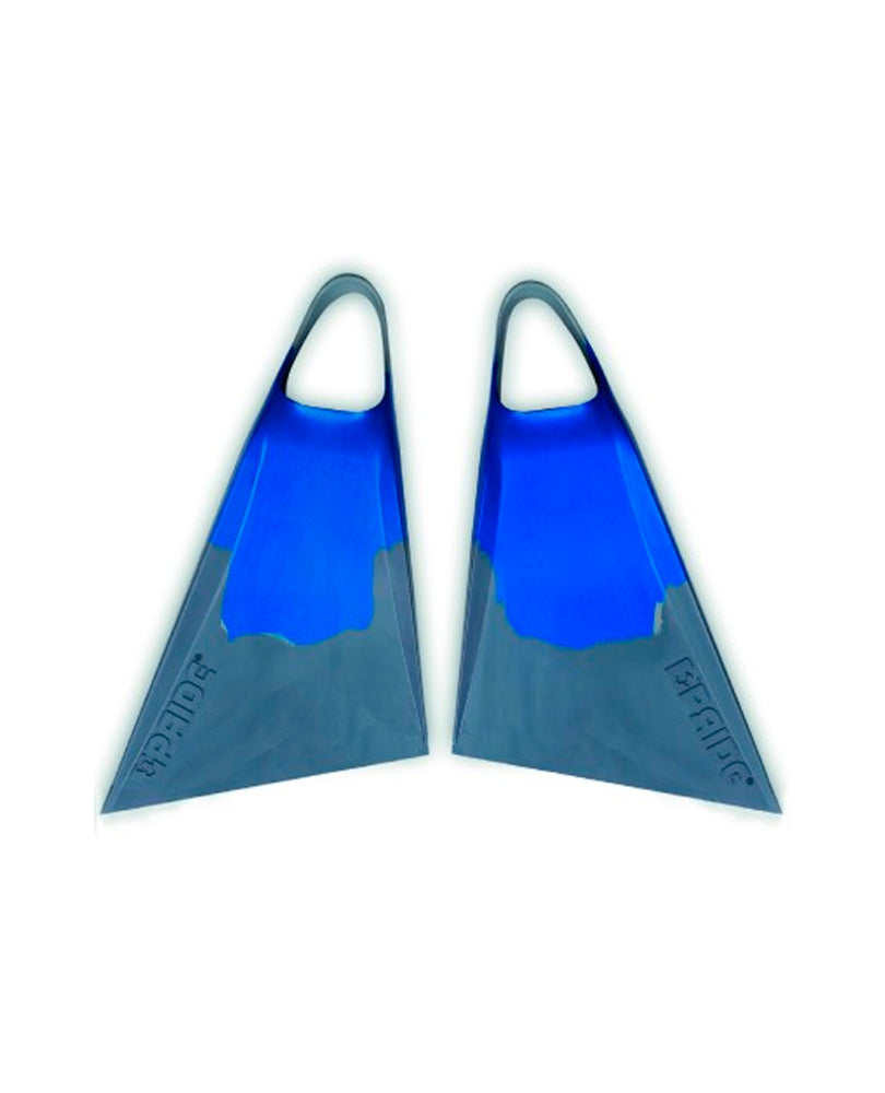 The Vulcan V3 PLC Pro Model Bodyboard Swimfins