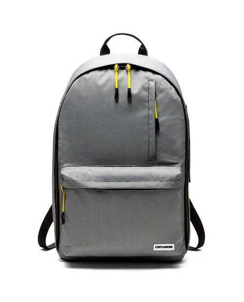 Woven Backpack 22L