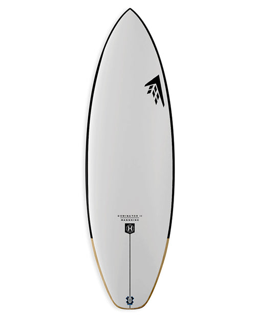 Firewire Surfboards The Dominator II-shop-olas