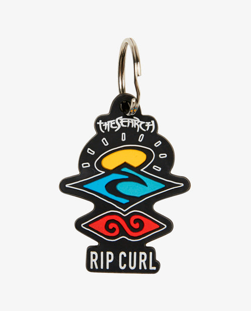 rip-curl-surf-key-ring-porta-chave-shop