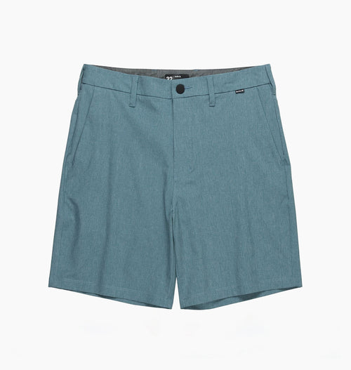 hurley-phantom-surf-boardshort-grua-porto-portugal-shop