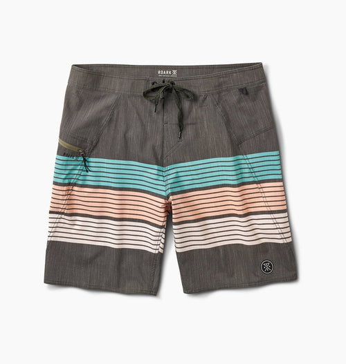 ROARK-BOARDSHORTS-SURF-SHOP-GRUA-PORTUGAL