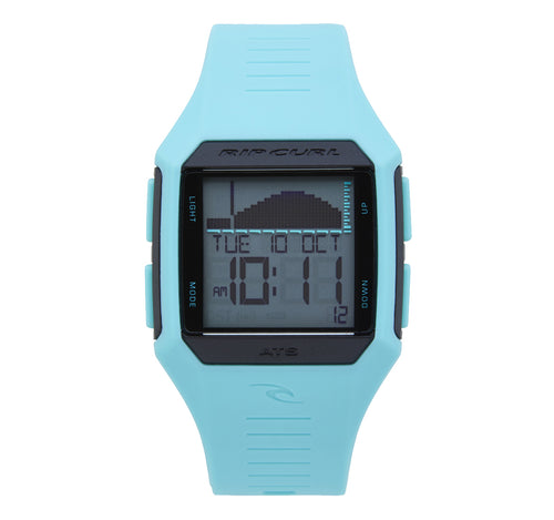 Maui Mini Tide-rip-curl-watch-shop-mint-shop