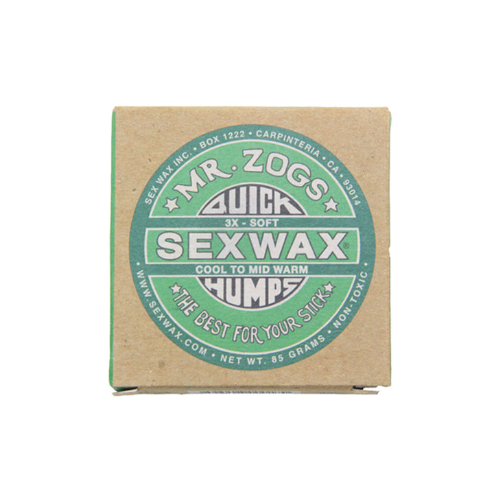 SEX-WAX_SURF_WAX_3X-GREEN