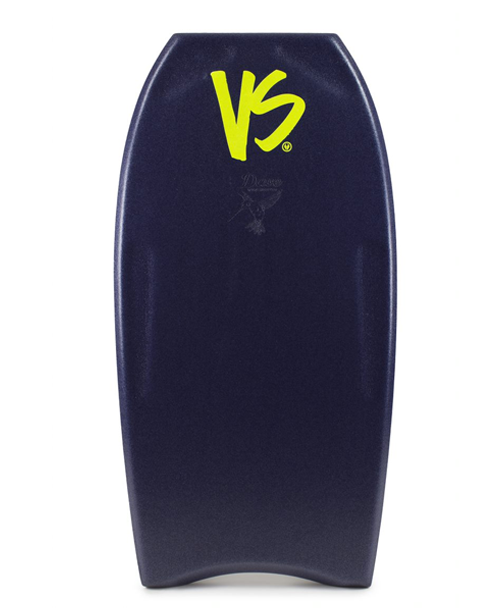 versus-bodyboard-Winchester Kinetic PP Quad-shop