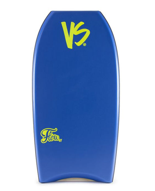 Versus Flow PE HD Bodyboard