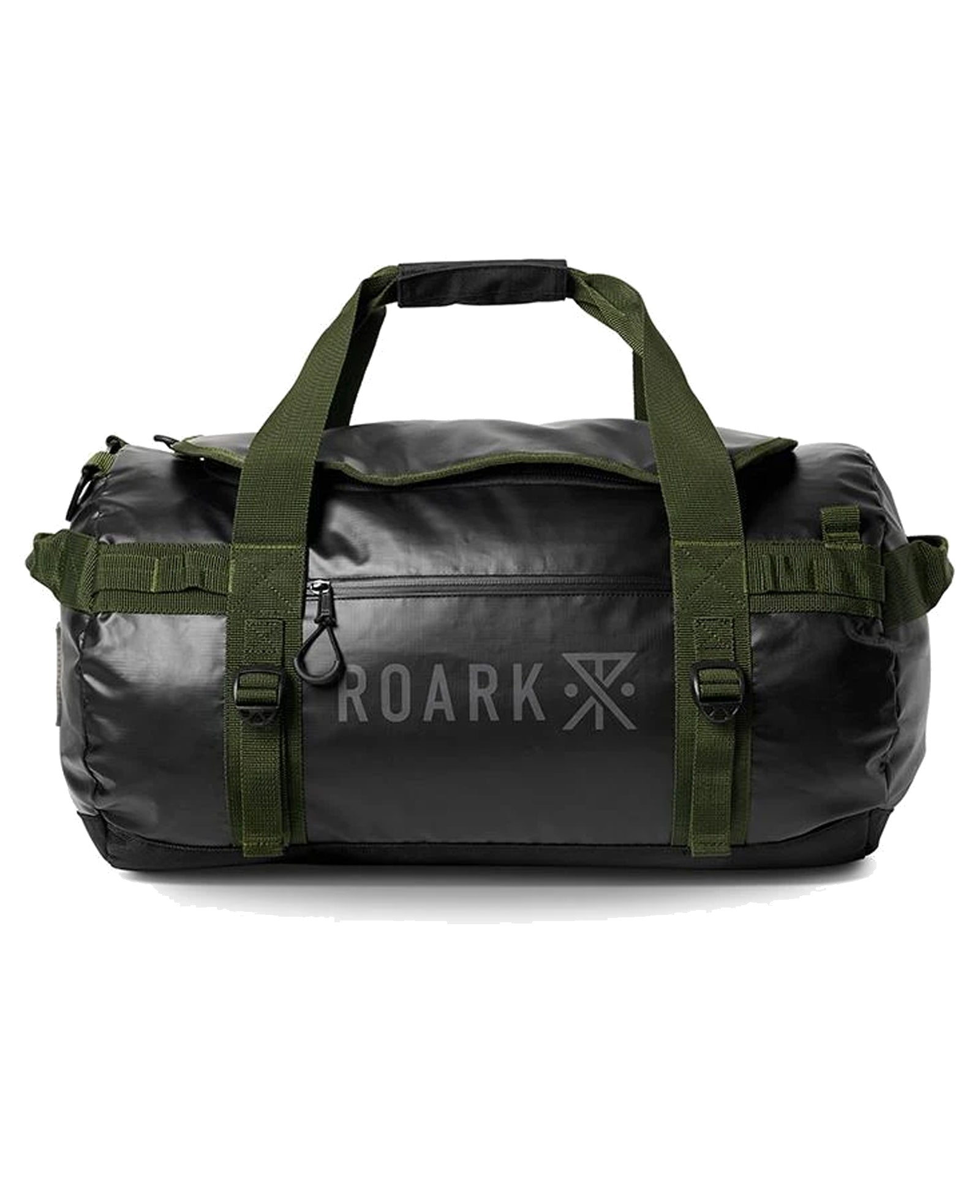 roark-duffel-bag-pony-keg-black-shopPony Keg Duffel Bag 60l