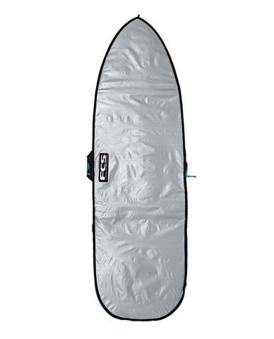 Sock Surfboard Cover Fish
