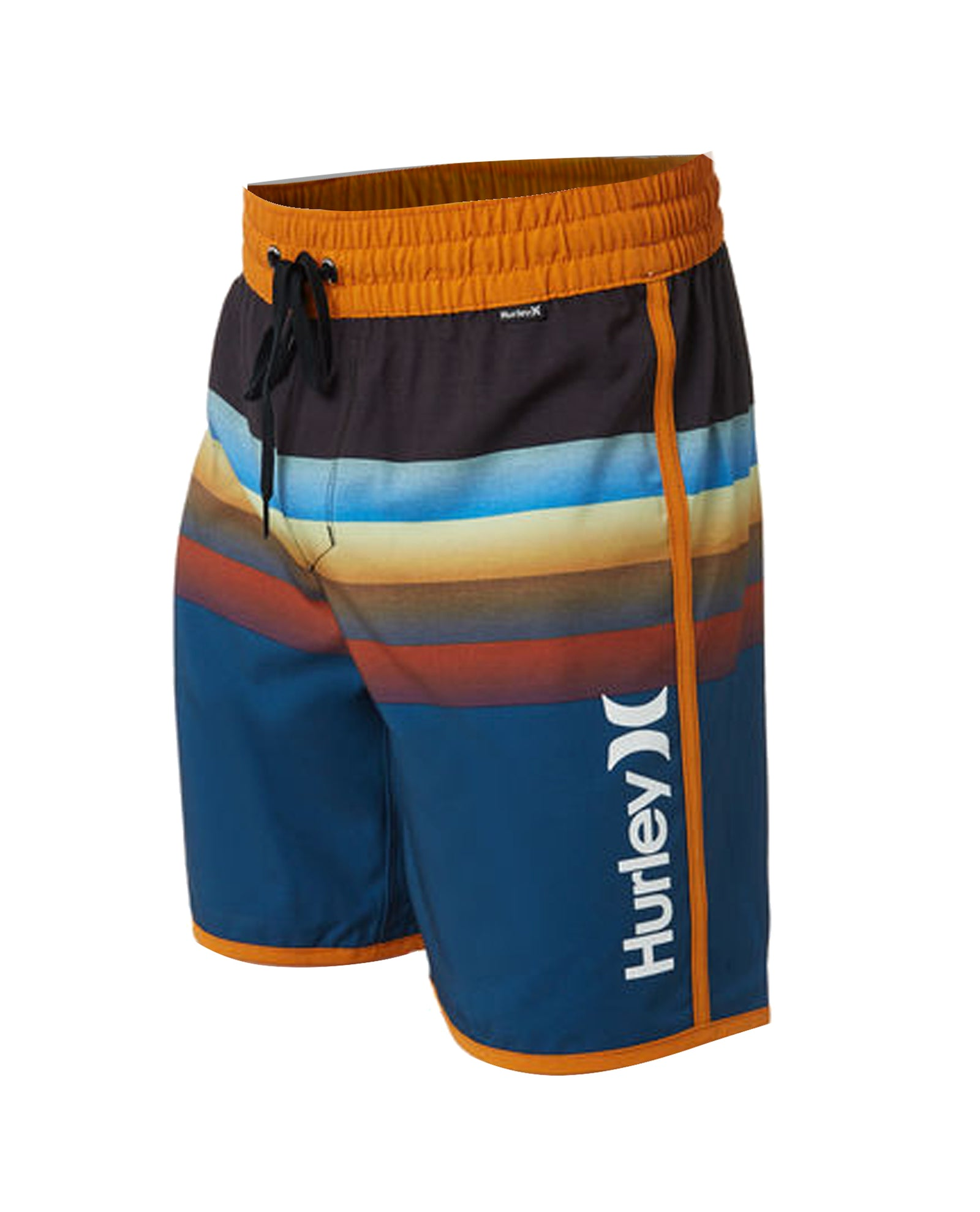 Hurley Phantom Chill Boys Boardshorts-grua-surf