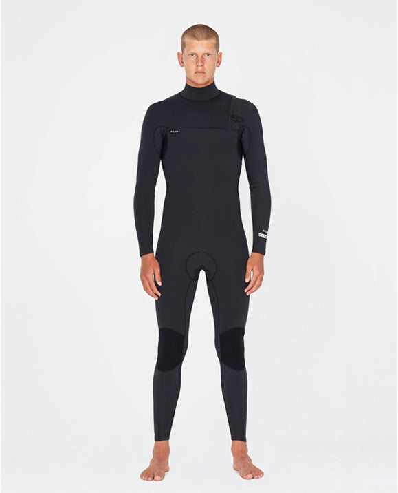 nche-43 ZIPPERLESS FULL SUIT-surf-shop-porto-matosinhos