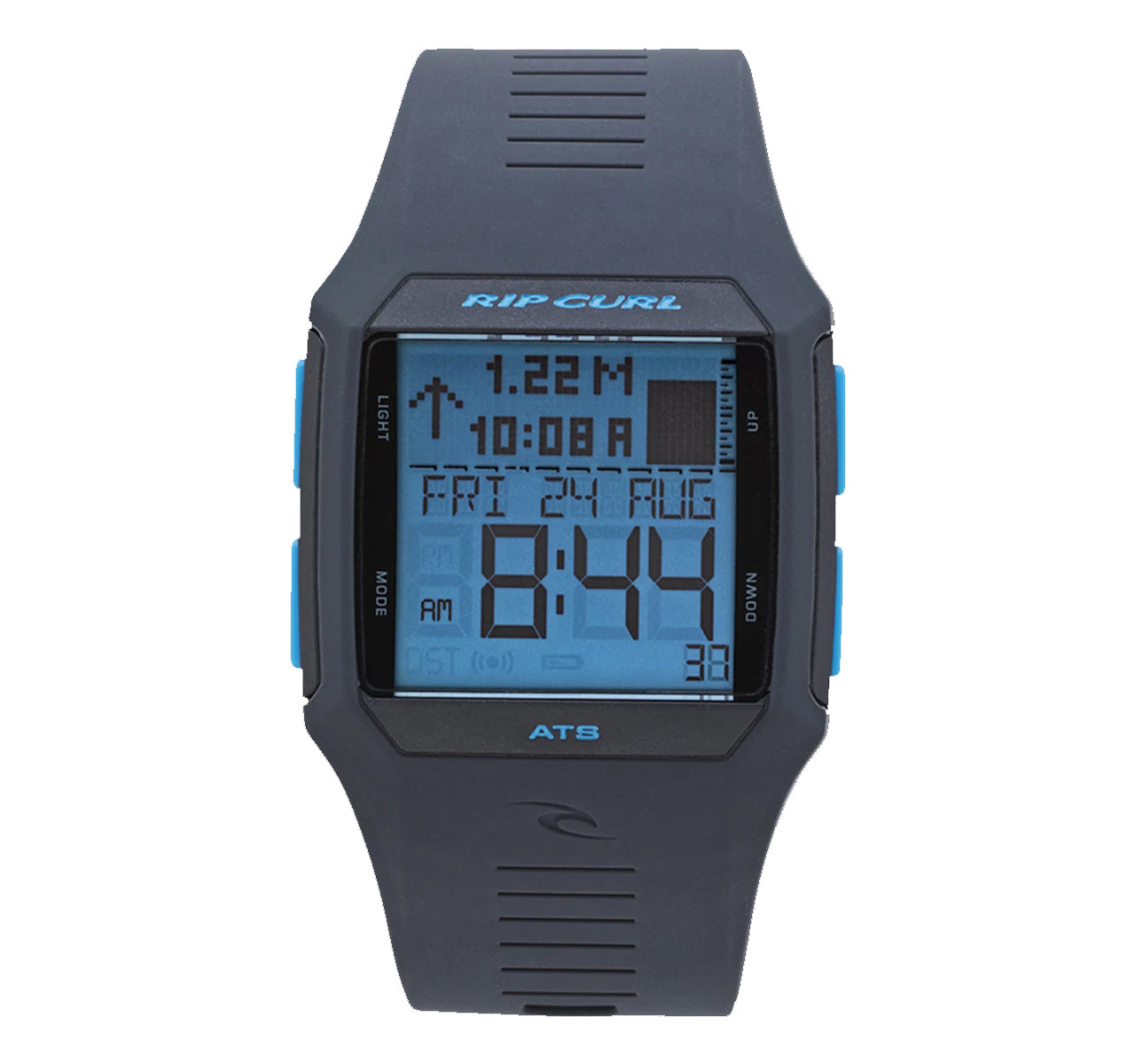rifles-tide-rip-curl-watch-BLUE ICE-shop