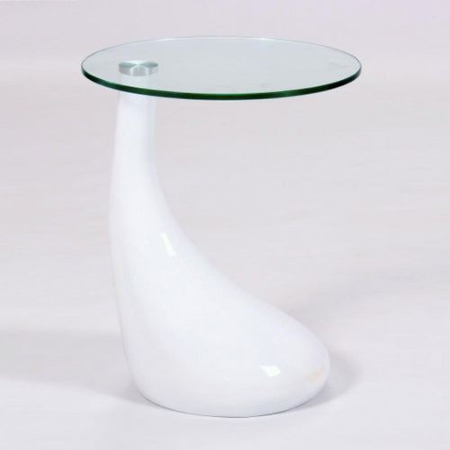 Chiltern side table - Multiple colours