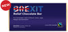 Brexit Relief Bar Milk (Case of 12 bars)
