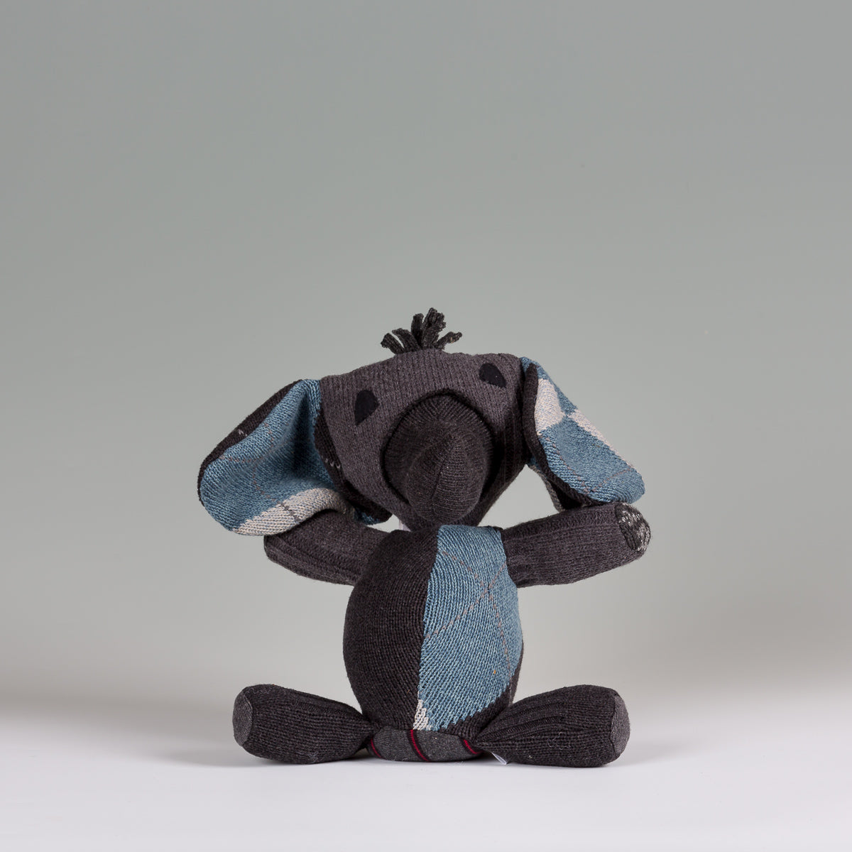 Ellie Fant The Elephant Stuffed Animal Reimaginary Friends