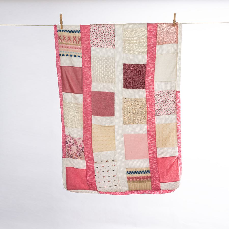 Baby Blankets/Wall hangings