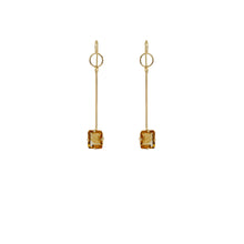 aurora adele earrings
