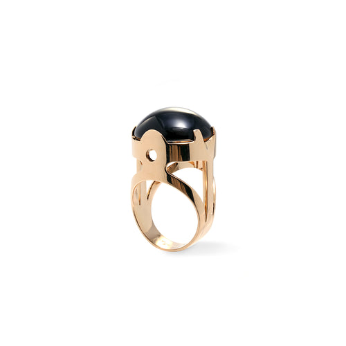 king arthur ring