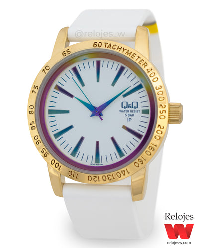 82125571c3a5 Relojes Q Q para Mujer - Q Q Colombia - Relojes W