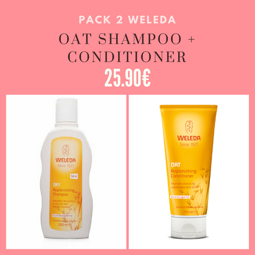 weleda-dry-hair-treatment
