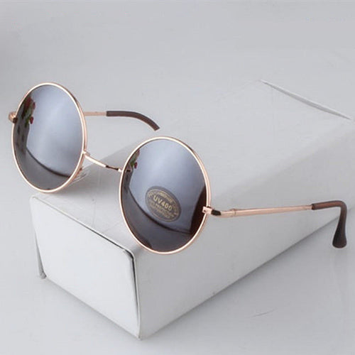 buy cheap sunglasses online