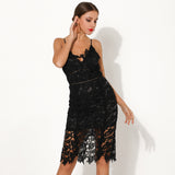 SOZAN MINI DRESSFor Party-VIAZ